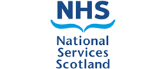 Jobs from NHS National Services Scotland