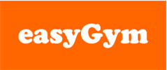 Jobs from easyGym