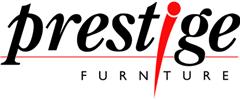 Jobs from Prestige Furniture