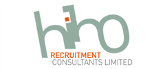 Jobs from HiHo Recruitment