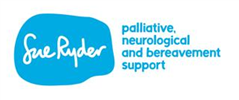 Jobs from Sue Ryder
