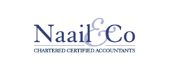 Jobs from Naail & Co