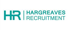 Jobs from Hargreaves Recruitment