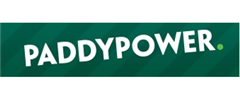 Jobs from Paddy Power plc