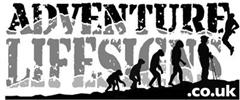 Jobs from Adventure Lifesigns Ltd