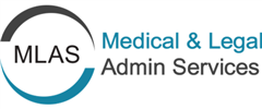 Jobs from Medical and Legal Admin Services Limited