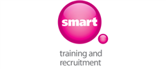 Jobs from Smart Training