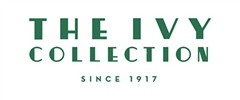 Jobs from The Ivy Collection