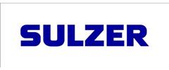 Jobs from Sulzer
