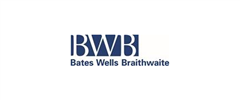 Jobs from Bates Wells Braithwaite