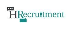 Jobs from HRecruitment