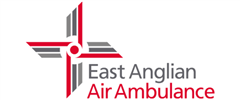 Jobs from East Anglian Air Ambulance