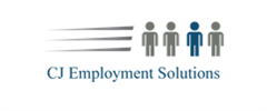 Jobs from  CJ EMPLOYMENT SOLUTIONS LIMITED