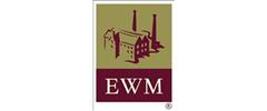 Jobs from The Edinburgh Woollen Mill Ltd.