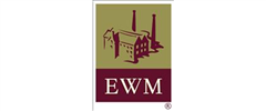 Jobs from The Edinburgh Woollen Mill Ltd.