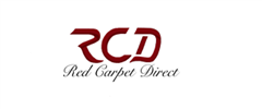 Jobs from Red Carpet Direct