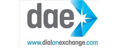Jobs from Dial An Exchange