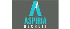 Jobs from Aspiria Recruit