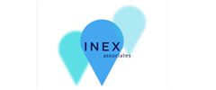 Jobs from Inex Associates