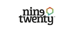 Jobs from NINE TWENTY RECRUITMENT LTD