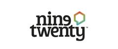 Jobs from NINE TWENTY RECRUITMENT LTD