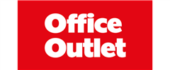 Jobs from Office Outlet