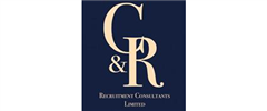 Jobs from C & R Recruitment Consultants Limited
