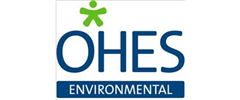 Jobs from OHES Environmental
