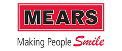 Jobs from Mears Housing