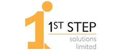 Jobs from 1st Step Recruitment Limited