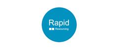 Jobs from Rapid Resourcing Ltd