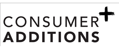 Jobs from Consumer Additions Ltd