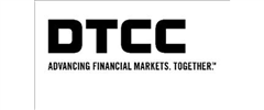 Jobs from DTCC EUROPE LIMITED
