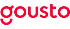 Jobs from Gousto