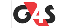 Jobs from G4S Healthcare