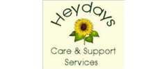Jobs from Heydays Care & Support Services LTD