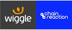 Jobs from Wiggle CRC