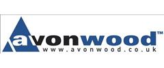 Jobs from Avonwood Developments Ltd