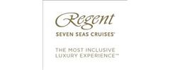 Jobs from Regent Seven Seas Cruise