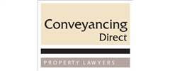 Jobs from Conveyancing Direct