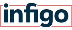 Jobs from Infigo Software Limited