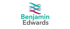 Jobs from Benjamin Edwards LTD