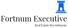 Jobs from Fortnum Executive Ltd