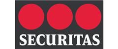 Jobs from Securitas
