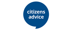 Jobs from Citizens Advice