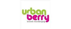 Jobs from Urbanberry Recruitment Ltd