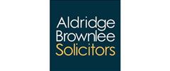 Jobs from Aldridge Brownlee Solicitors