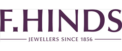 Jobs from F Hinds Ltd