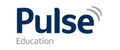 Jobs from Pulse Education