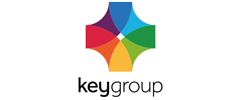 Jobs from KR Group